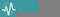 RateMDs Logo